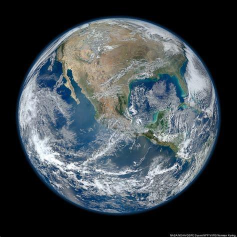 blog usang gambar rasmi planet bumi gambar