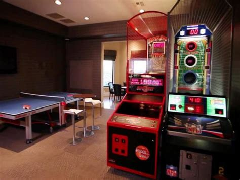 Home Design Ideas Game 17 best ideas about teen game rooms on pinterest game