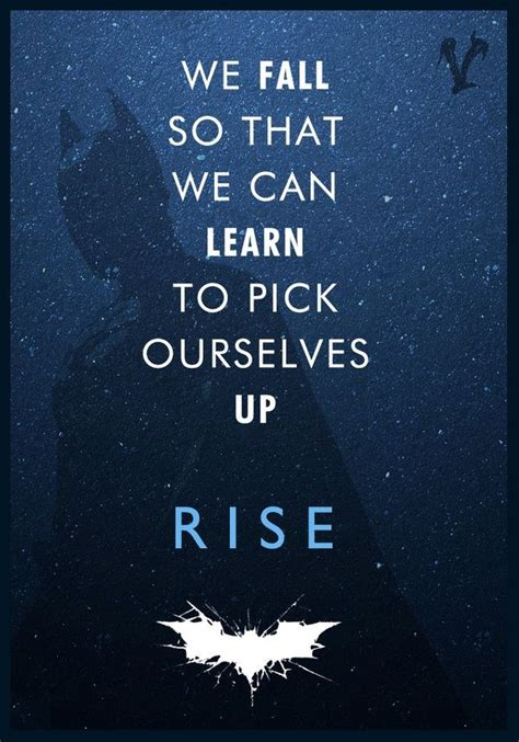 Batman Quotes 17 Best Batman Quotes On Superheroes Batman