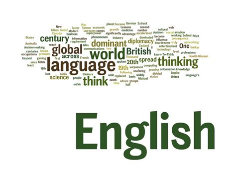 online tutorial for english speaking free english lessons the most effective way is to improve