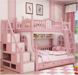 Cheap Toddler Beds For Girls by Popular Bunk Bed Wardrobe Buy Cheap Bunk Bed Wardrobe Lots