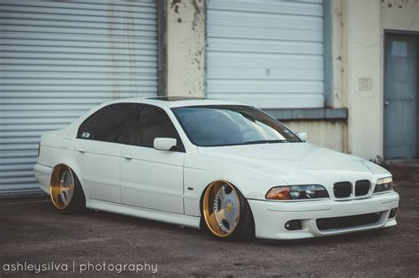 custom bmw bmw e39 custom images