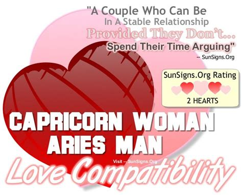 aries man in bed aries man and capricorn woman in bed 28 images leo and