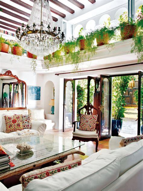 Supérieur Salon De Jardin Ibiza #5: un-salon-relajante-y-fresco_ampliacion.jpg