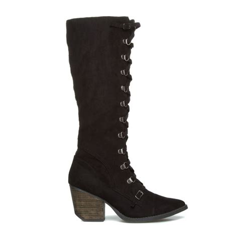 shoedazzle boots sindy boots shoedazzle closet