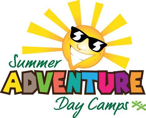 office summer home page summer adventure day cs battlefords boys girls club