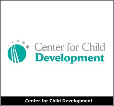 pattern development logo development logo designprofessional logo design