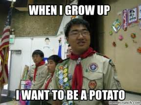 When I Grow Up Meme - when i grow up