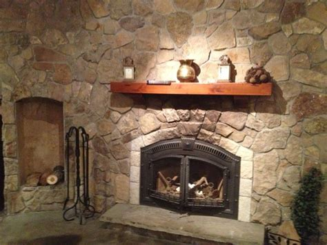 Nz6000 Fireplace by Napoleon Nz6000 Traditional Indoor Fireplaces Denver