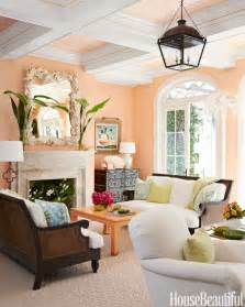 best color for small living room 12 best living room color