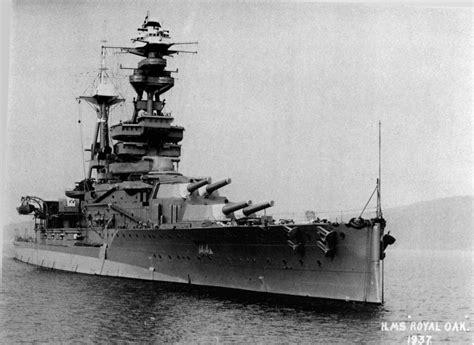 german u boats d day a sacrifice never forgotten battleship wreck torpedoed by