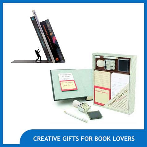 Creative Gifts For - gifts for writers and aspiring authors gift ideas for