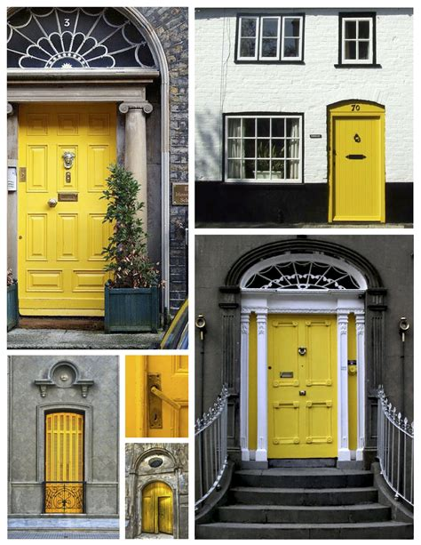 door house paint inspirations house appeal page 2
