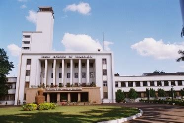 Iit Madras Mba Cut by Iit Kharagpur Previous Years Cutoffs