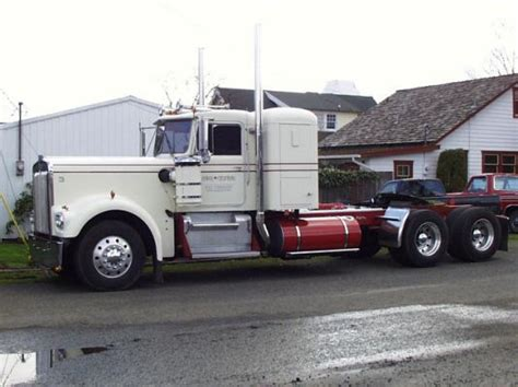antique kenworth trucks image gallery kenworth trucks camiones americanos