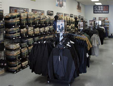 uniform accessories police supplies body armor duty uniform accessories police supplies body armor duty