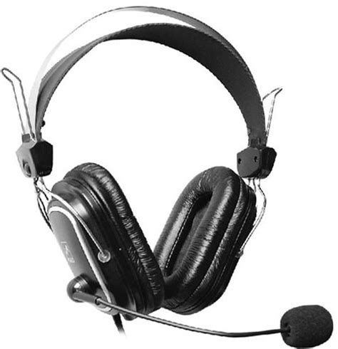 Headset A4tech A4tech Hs 50 Stereo Headset Price In Pakistan Specifications Features Reviews Mega Pk