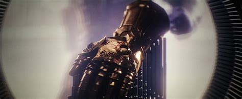thor movie gauntlet avengers age of ultron are there two infinity gauntlets
