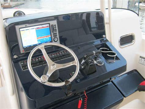 pursuit boats fort pierce 187 pursuit st 310 able multitasker