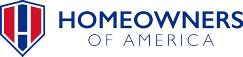 homeowners of america insurance company hoaic