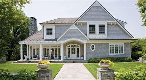 unique nantucket style home plans 6 nantucket shingle nantucket shingle style house google search 21 bt