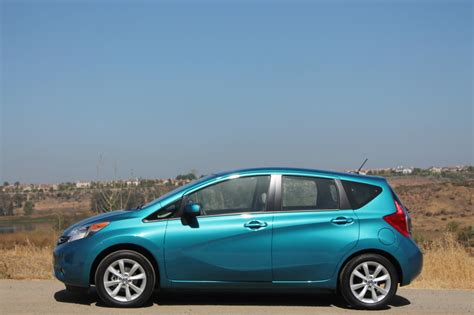 nissan versa blue 2014 is the 2014 nissan versa note right for you simply