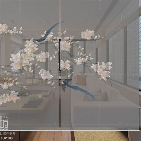 Plastic Room Divider Screen by Buy Wholesale Hanging Room Divider Screen From