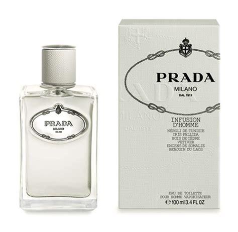 fragrance prada infusion d homme prada cologne a fragrance for men 2008