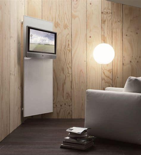 mobili porta tv design moderno porta tv moderno con sistema portabiti e portaoggetti