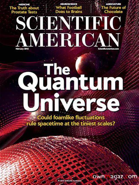 American Homes Interior Design scientific american february 2012 187 download pdf