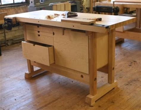 how to make a workshop bench wood how to build shop workbench how to build a amazing diy woodworking projects