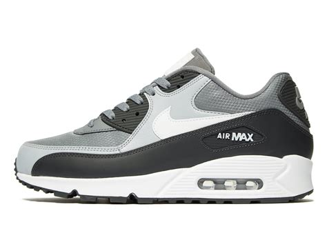 Nike Airmax90 1 Nike Air Max 90 Essential Jd Sports