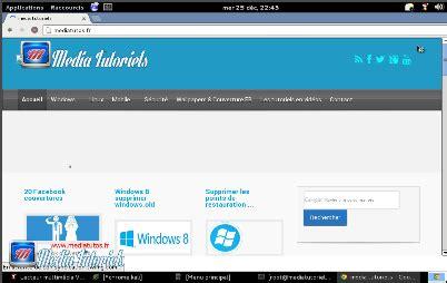 chrome kali linux installer google chrome sur kali linux media tutoriels