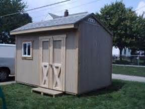 10x12 saltbox shed plans medium shed plans easy to build