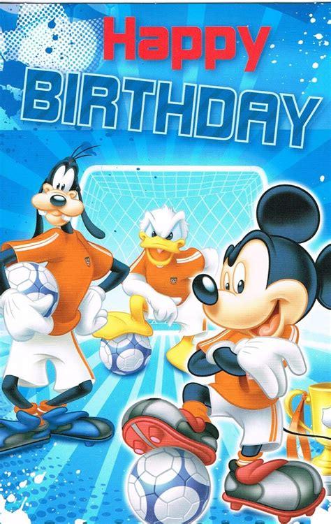Birthday Card Trick Big Theory