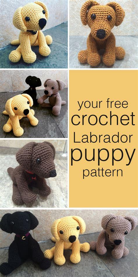 free crochet pattern websites site crochet crochet and knit