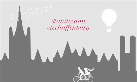 standesamt aschaffenburg standesamt aschaffenburg hochzeit premium
