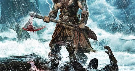 amon amarth mp review amon amarth jomsviking 2016 collectorsroom 174