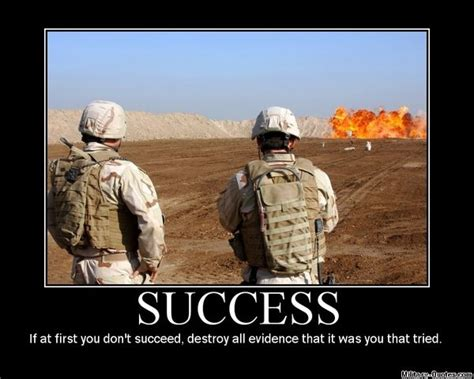 Funny Soldier Memes - inspirational military quotes and sayings by quotesgram