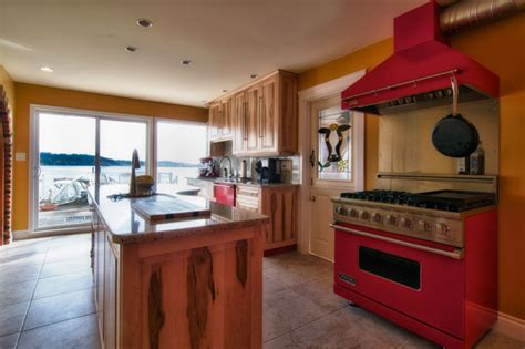 viking range in an island kitchen island with stove kitchen islands with seating