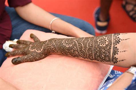 henna artist singapore makedes com