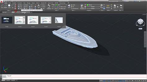 revit tutorial kickass autodesk mechanical desktop 5