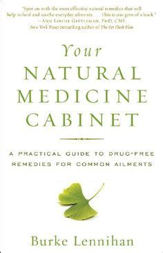 7 Things To Keep In Your Medicine Cabinet by Home Remidies On Remedies Home