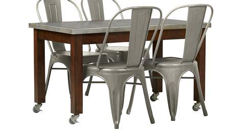 5 pc table set anson 5 pc table set