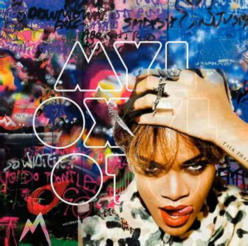 download mp3 coldplay rihanna coldplay princess of china ft rihanna lyrics