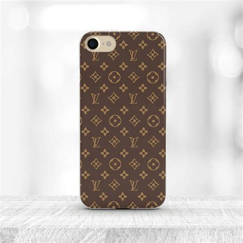 Casing Samsung S7 Luis Suarez Custom Hardcase louis vuitton iphone 7 louis vuitton iphone 6s