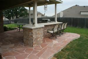 bars with patios near me the yard does it really exist elisa s