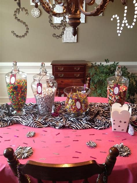 party themes for 13 year olds 12 best 13 year old girl birthday party ideas images on