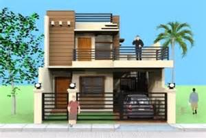 house designers house plan designer and builder house designer and builder