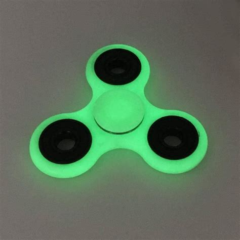 Fidget Spinner Toys Premium Logam Murah 1 55 best fidget spinner toys to buy or diy all3dp